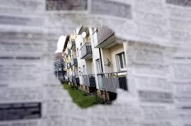 Wohnungsmarkt Wohnungsmarkt Südwest Presse Online