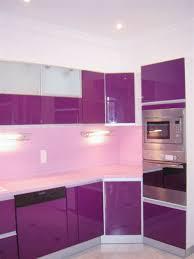 idee cuisine awesome idee déco cuisine 3 indogate decoration cuisine
