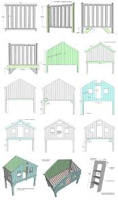 Free Plans For Building Bunk Beds by Best 25 Traditional Bunk Beds Ideas On Pinterest Traditional