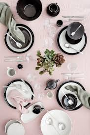 Home Decor Images by 333 Best Danish Home Decor Images On Pinterest Copenhagen