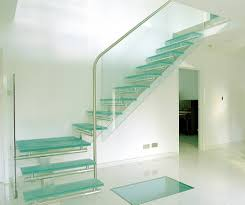 21 statement staircases homebuilding u0026 renovating