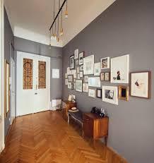 wandgestaltung altbau bemerkenswert wandgestaltung wohnzimmer altbau in wohnzimmer
