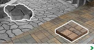 Shop Pavers U0026 Stepping Stones Landscaping Materials At Menards