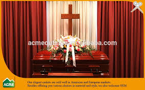 wholesale caskets at a215 cheap best price wholesale caskets casket locks buy