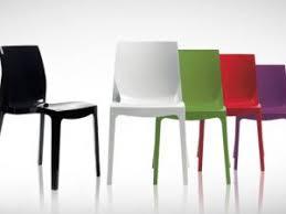 chaise design italien 50 2 sublimes chaises de design italien valentino boretti et faites