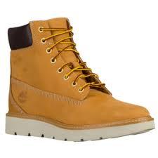 womens timberland boots sale womens timberland