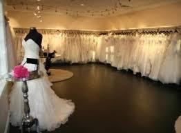 bridal boutique platinum bridal boutique in southborough ma 01772 citysearch