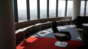 siege groupe accor banquettes restaurant eds sud part 3