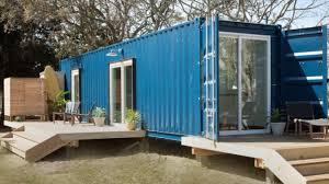 top 23 shipping container tiny houses incredible ideas youtube