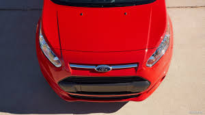 2014 Ford Transit Connect Audio Systems 2014 Ford Transit Connect Wagon Caricos Com