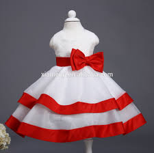 dresses for halloween 6 8 9 new frock for halloween party red ball gown sleeveless