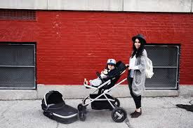 black friday stroller dreams in spanglish nuna ivvi stroller and what we love about it