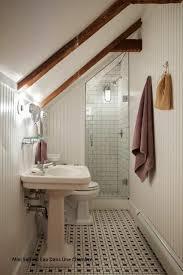 mini salle d eau dans une chambre mini salle d eau dans une chambre loverossia com