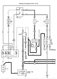 lexus sc300 top speed sc300 fuse box gs300 fuse box u2022 sewacar co