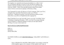 reference outline for resume exol gbabogados co