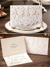 wedding invitations philippines embossed wedding invitations cheap and lace embossed laser