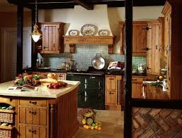country design style home planning ideas 2017