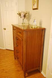 thomasville furniture bedroom sets costa home bedroom furniture