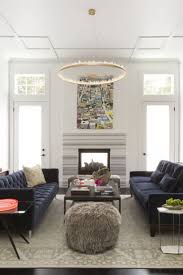 Home Design By Annie by Home Designs By Annie Design Sweeden