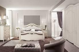 camere da letto moderne prezzi da letto idee di design per la casa badpin us