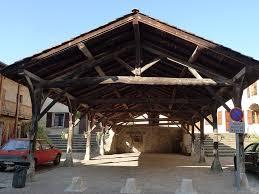 chambre d hote antoine l abbaye autour de nos chambres d hôtes antoine l abbaye gite de