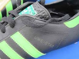 buy football boots germany 216 best adidas boots images on adidas boots football