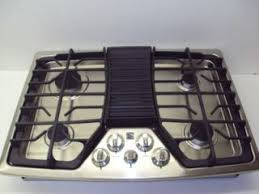30 Gas Cooktop With Downdraft Stainless Steel Gas Cooktop With Downdraft K K Club 2017