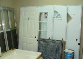 mobile home interior double doors home improvement ideas