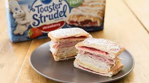 a monte cristo idea so crazy it works bettycrocker com