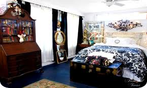 Indie Bedroom Decorating Ideas Apartments Formalbeauteous Style Bedroom Wooden Furniture Modern