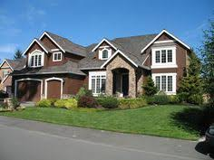 image result for green exterior house paint house colors