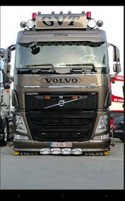 volvo truck parts australia 665 best trucks and wheels images on pinterest truck rigs and