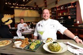 what is a chef de cuisine review emeril lagasse s nola orleans restaurant reviews