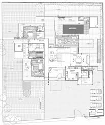Floor Plans Of Houses In India by Ground Floor Plan Poona House In Mumbai India By Rajiv Saini