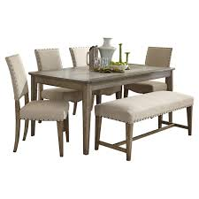 cheap dining room sets kitchen dining sets joss