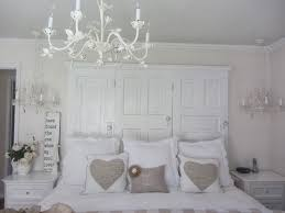 bedroom ideas marvelous led lights for bedroom bedside lamps bar