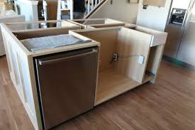bureau olier ikea kitchen island tutorial for ikea with drawers decor 9 varde