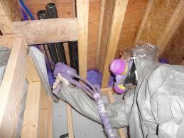 Spray Insulation For Basement Walls Housing Ancestry Guru
