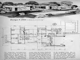Courtyard Home Plans Purchase House Plans Mid Century Modern Homes Amazing Home Unique