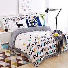 Betty Boop Duvet Set Popular Kids Bedding Buy Cheap Kids Bedding Lots From