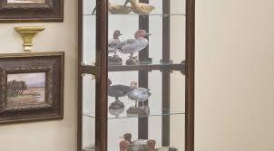alluring illustration cabinet filer excellent kitchen cabinet