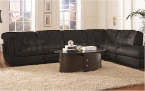sofas amazing cheap sectionals furniture sets living room sofas