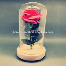 Home Decor Wholesalers South Africa Glass Cloches Glass Cloches Suppliers And Manufacturers At