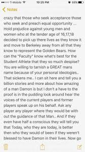football writing paper the fight between berkeley s academics and its football team is the fight between berkeley s academics and its football team is getting ugly