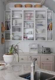 kitchen cabinet boxes without doors kitchen decoration