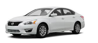 nissan altima white 2012 nissan altima scheduled maintenance services yourmechanic