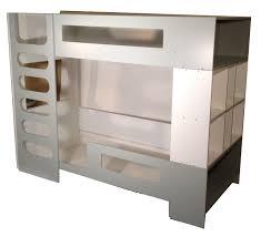 Designer Bunk Beds Uk by Custom Bunk Beds And Loft Custommade Com Uk Msexta