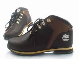buy timberland boots malaysia timberlands timberland hiker black white