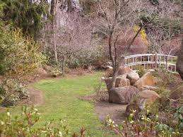 Botanical Gardens In Nj Sayen Park Botanical Garden 155 Hughes Drive Mercer County Nj