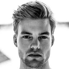 boys haircuts for thick wavy hair 27 best hairstyles for men with thick hair men s hairstyles